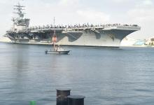 Blue_economy_Suez_Canal_اليوم_ الجمعة