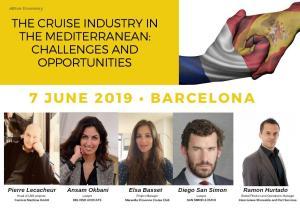 eBlue_economy_Yung_Ship_Spain_event