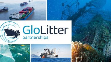 eBlue_economy_global initiative to tackle marine litter