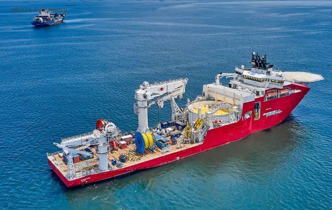 eBlue_economy_offshore