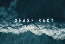 eBlue_economy_seaspiracy-netflix-documentary