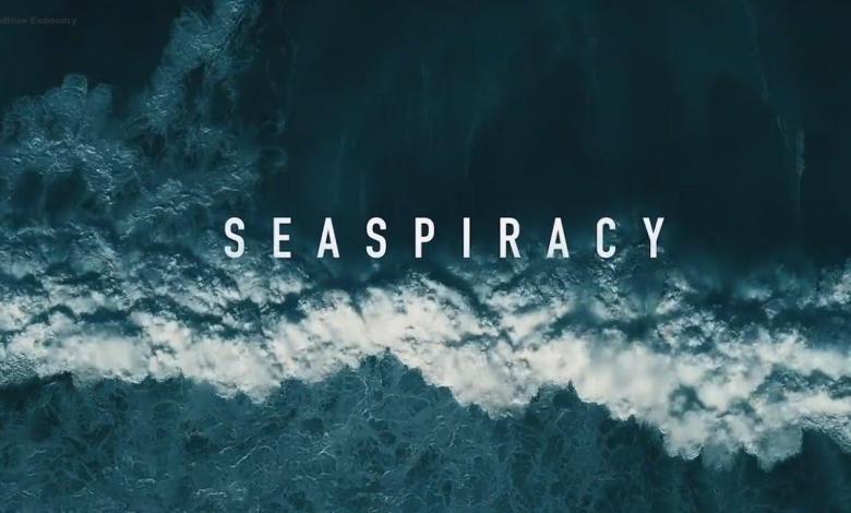 eBlue_economy_seaspiracy-netflix-documentary