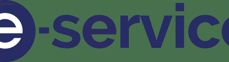 eBlue_economy_services