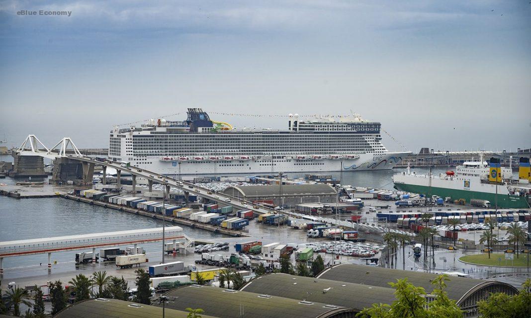 eBlue_economy_youngship-cruceros