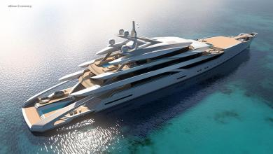 eBlue_economy_367-Foot Superyacht