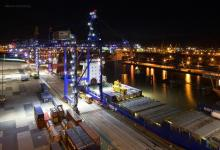 eBlue_economy_ABP_Port_of_Hull