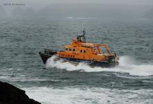 eBlue_economy_Ballyglass RNLI Lifeboat launched at night to aid fishing vessel off Erris Head.jpg