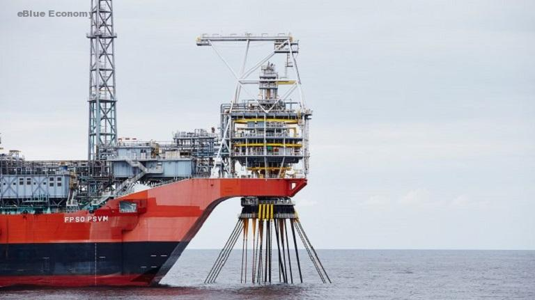 eBlue_economy_Eni and bp to explore combining Angolan interests into new joint venture