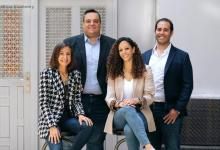 eBlue_economy_Flat6Labs Closes EGP 207 Million of its FAC Egypt Fund, and Increases Cash Offering for Startups