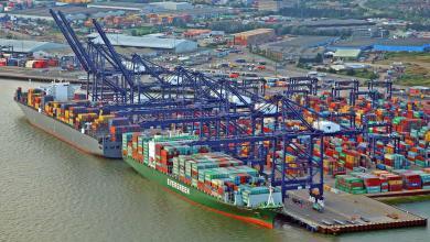 eBlue_economy_Hutchison Ports