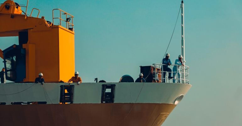 eBlue_economy_Indian_seafarers