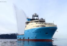 eBlue_economy_Maersk-Mariner