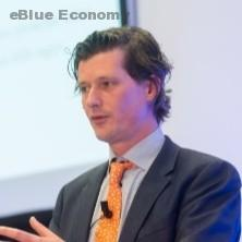 eBlue_economy_Michael Schaap, Titan LNG's Commercial Director Marine