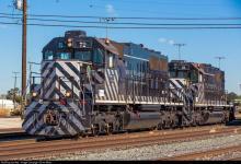 eBlue_economy_Port of Long Beach Pier B Rail Facility project meeting set June 2