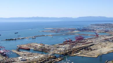 eBlue_economy_Port_of_Long_Beach