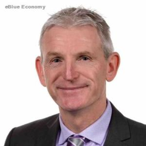eBlue_economy_Stuart Cresswell, ABP Port Manager for Troon