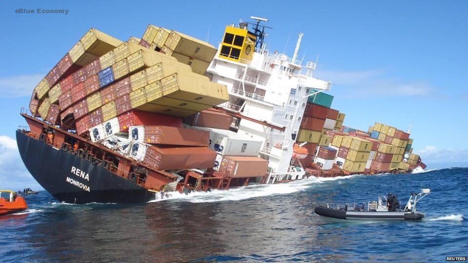 eBlue_economy_lost_containers
