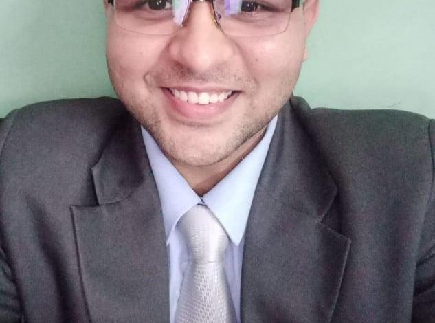 AISHWARYE DUBEY, PARTNER (MARITIME AFFAIRS) AT MNG LEGAL LAW FIRM,has speak to eBlue Economy