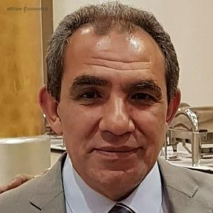 eBlue_economy_الربان احمد عيد