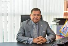 eBlue_economy_الربان جمال فكرى ومبادرة انشاء مدينة لصناعة بناء السفن فى مصر