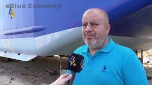 eBlue_economy_فرح-ستار-تصنيع-أول-سفينة-سورية-بخبرات-وطنية..-في-ميناء-بانياس33