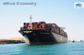 eBlue_economy_قناة السويس