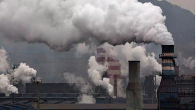 eBlue_economy_ North American Maritime leaders unite to drive GHG emissions