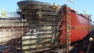 eBlue_economy_ Shipbuilding Contracts