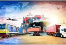 eBlue_economy_A.P. Moller – Maersk to provide end-to-end carbon footprint visibility