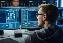 eBlue_economy_Clampdown against cyber criminality