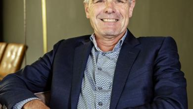 eBlue_economy_ENMC President Arjen Uytendaal-