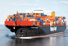 eBlue_economy_Hapag-Lloyd to provide full transparency on vessel arrivals