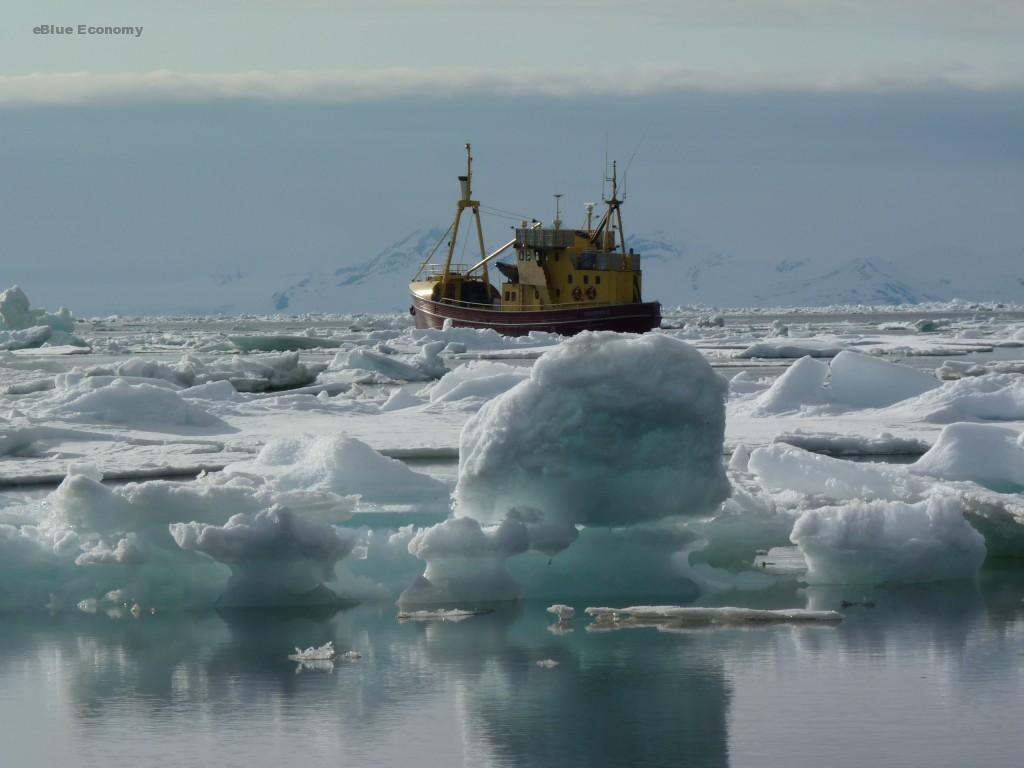 eBlue_economy_ICC Greenland joins the Arctic Economic Council