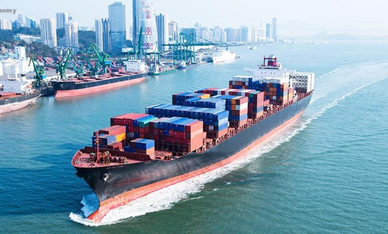 eBlue_economy_IMO working group agrees guidelines to support new GHG measures