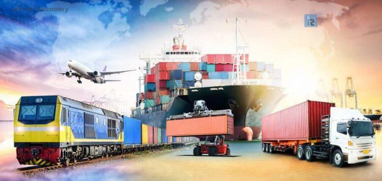 eBlue_economy_Impact of COVID 19 on the maritime sector in the EU