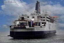 eBlue_economy_P&O Ferries' Dover-Calais fleet back to full strength as fifth ship sets sail on return to service.jpg