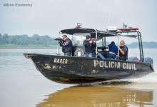 eBlue_economy_Piracy in Amazon _armed-police_patrol_thAmazon_river
