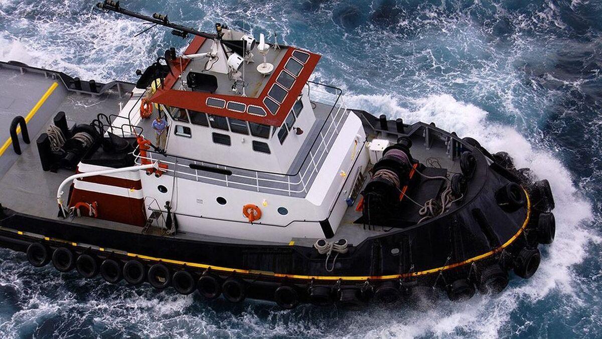 eBlue_economy_Tugs Towing & Offshore Newsletter 16 June 2021 PDF