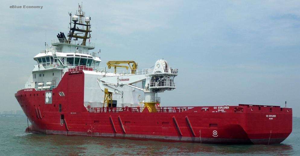 eBlue_economy_Tugs towing & Offshore -Newsletter 44 20216-June PDF