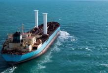 e_economy_Corporate Partnership BoardCPBNavigating Towards Cleaner Maritime Shipping