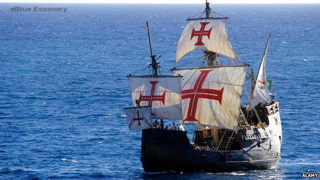 eBlue_economy_دودة السفن Teredo navalis _ اللغز_ وراء تدمير سفن كولومبوس وفى الفلبين طبق شهى