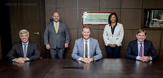 eBlue_economy_MSC AND SHELL SIGN COLLABORATION AGREEMENT ON DECARBONISING SHIPPING