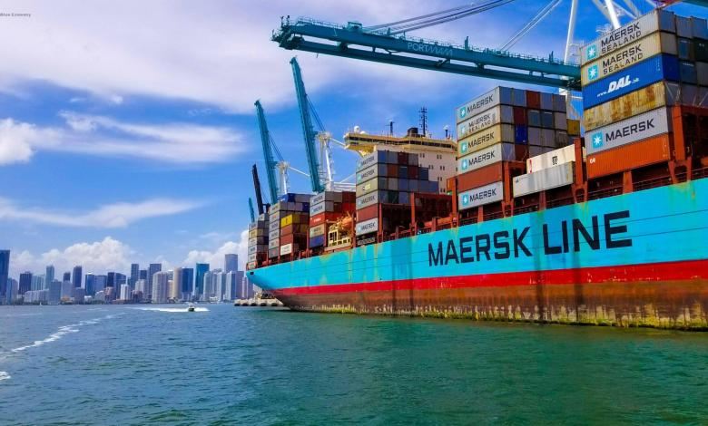 eBlue_economy_Maersk to redesign its ocean network in West & Central Asia.webp 22