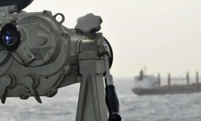 eBlue_economy_Promoting collaboration to combat Gulf of Guinea piracy
