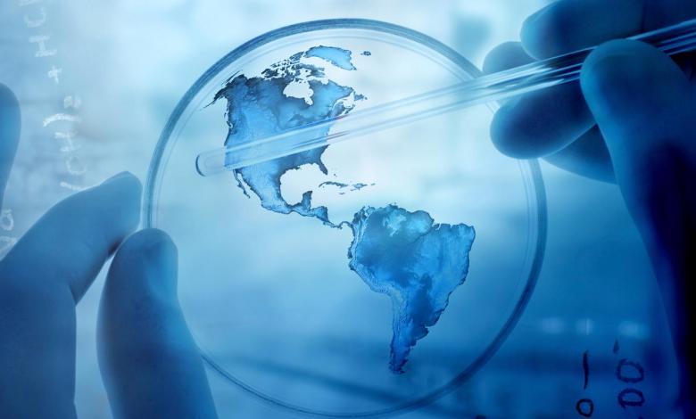 eBlue_economy_Tunisia Interconnection marine feasibility