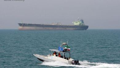 eBlue_economy_Two crew killed in attack on Israeli-managed tanker off Oman