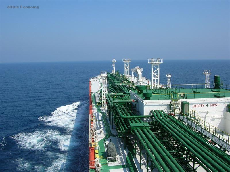 eBlue_economy_Wartsila receives orders to supply cargo handling system for VLGC vessels