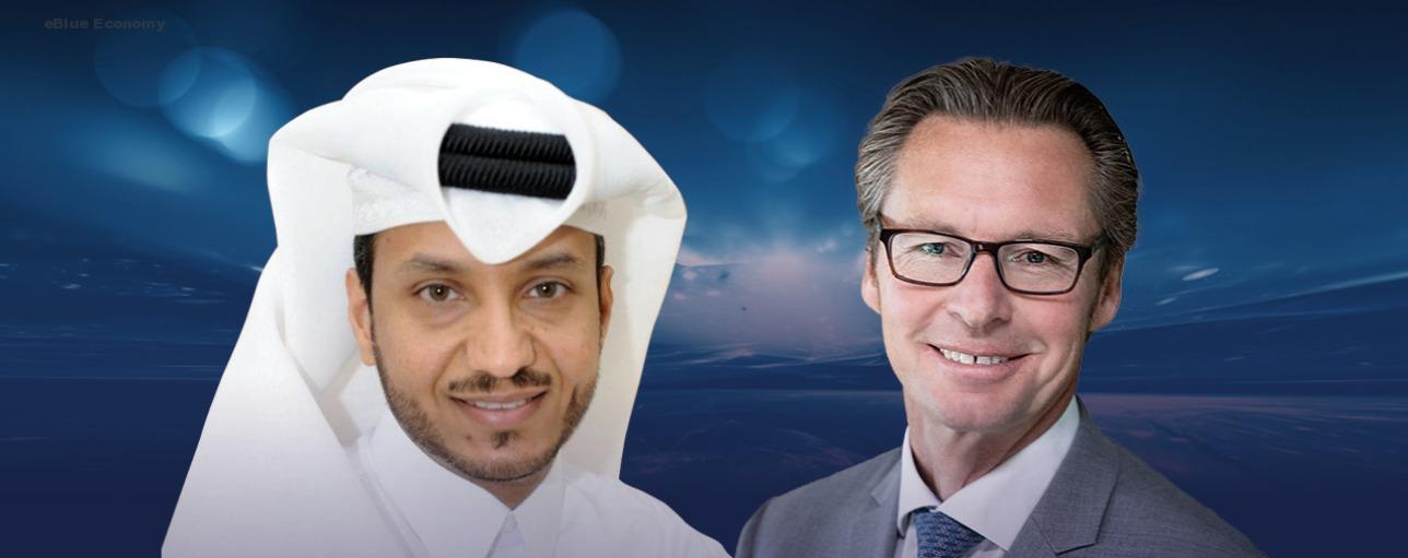 eBlue_economy_DNV and Nakilat JDP works to improve vessel software reliability and quality