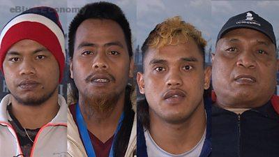 eBlue_economy_I-Kiribati seafarers