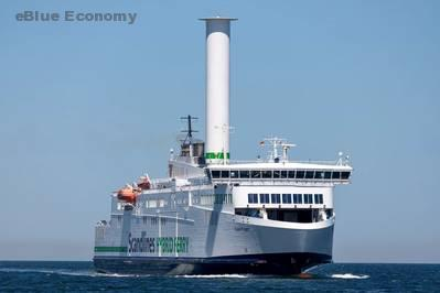 eBlue_economy_It's time to harness wind power for commercial shipping